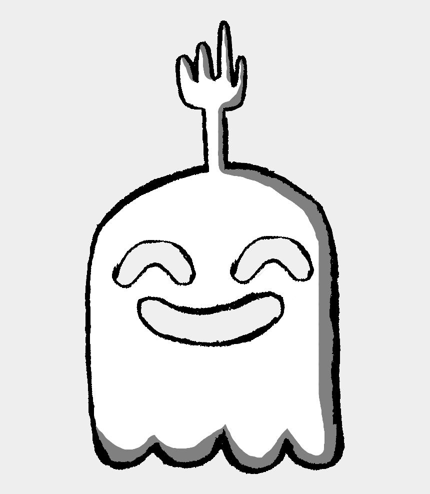 dibujar clipart, Cartoons - Piq - De Un Show Mas Para Dibujar
