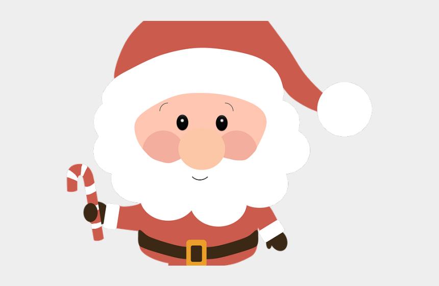 Christmas Illustrations Png.Santa Claus Illustrations Christmas Invitation Template