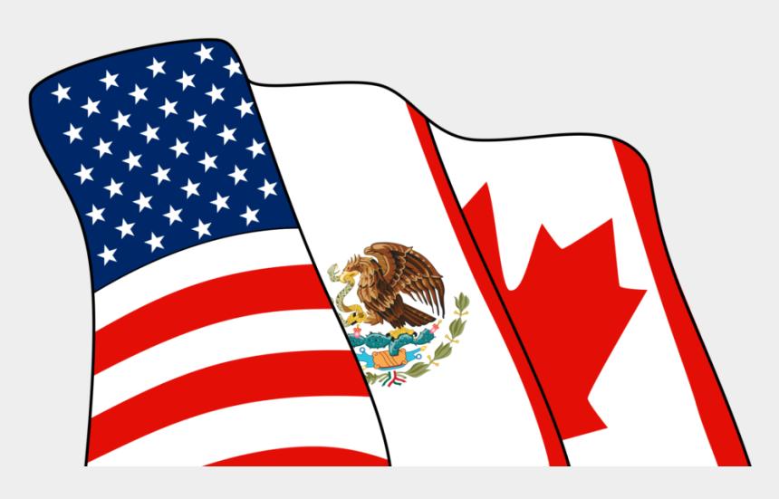 veterans day thank you clipart, Cartoons - Nationalism Drawing Veterans Day - Tratado De Libre Comercio De America Del Norte Pdf