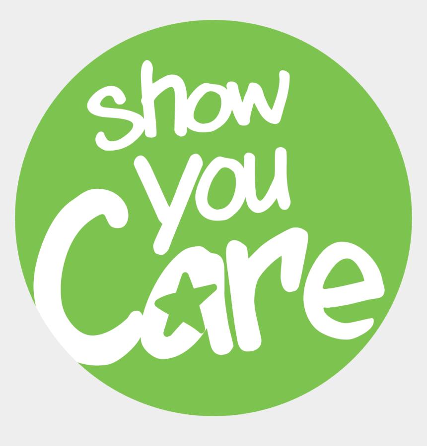 veterans day thank you clipart, Cartoons - Show You Care Logo - Show Some Love Cfc