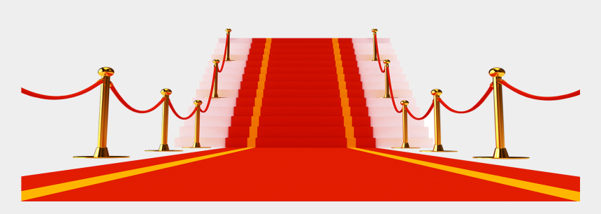 magma clipart, Cartoons - Red Carpet Clipart Svg - Red Carpet High Resolution
