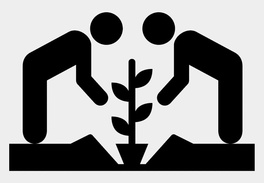 gardening clipart, Cartoons - Community Gardening Computer Icons Cottage Garden - Community Garden Icon