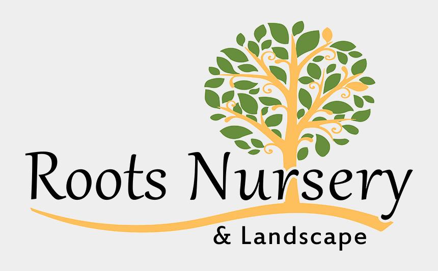 gardening clipart, Cartoons - Garden Clipart Garden Center - Roots Nursery