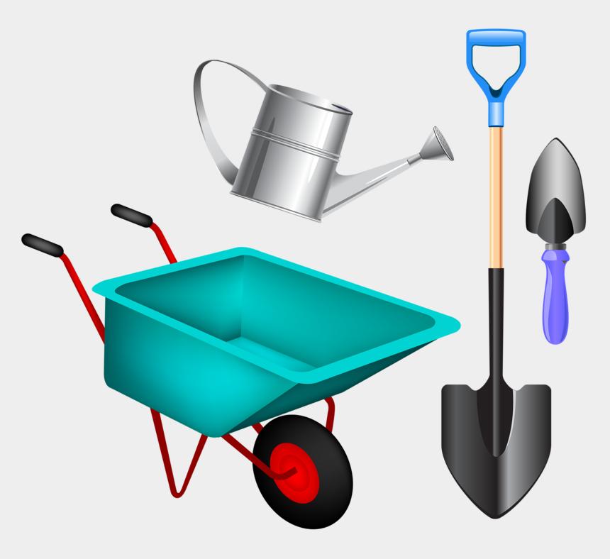 gardening clipart, Cartoons - Фотки Garden Clipart, Garden Bugs, Garden Tools, Vocabulary, - Gardening Tools Clipart Png