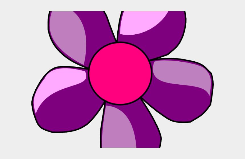 spring flowers clipart, Cartoons - Spring Flowers Clipart - Flower Clip Art
