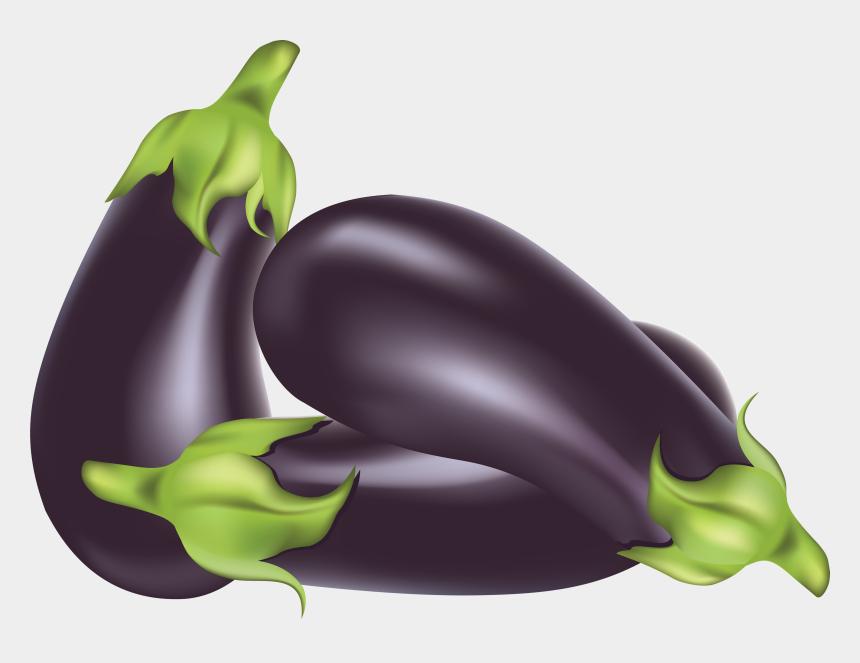 vegetable clipart, Cartoons - Clipart - - Eggplant Clipart Png