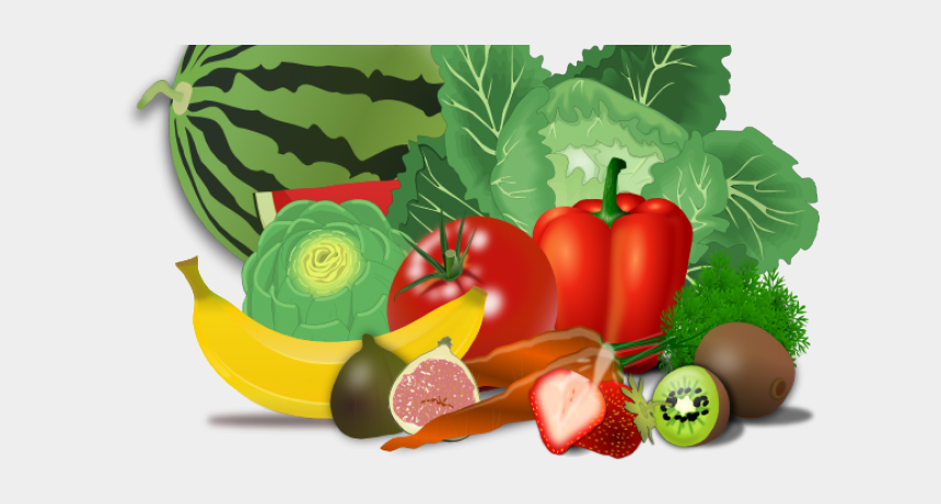 vegetable clipart, Cartoons - Vegetable Clipart Farmers Market - Cosa Sono I Diverticoli E Come Si Curano
