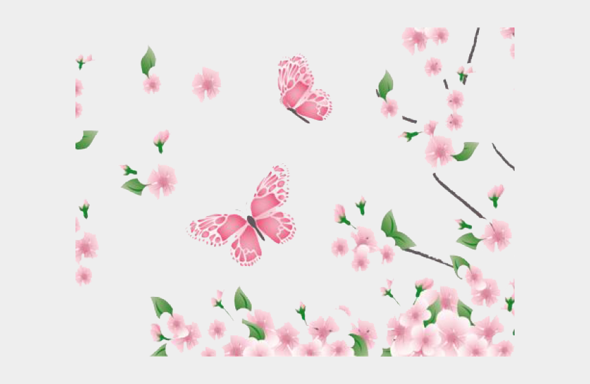 spring flowers clipart, Cartoons - Spring Clipart Transparent Background - Clipart Transparent Background Flowers