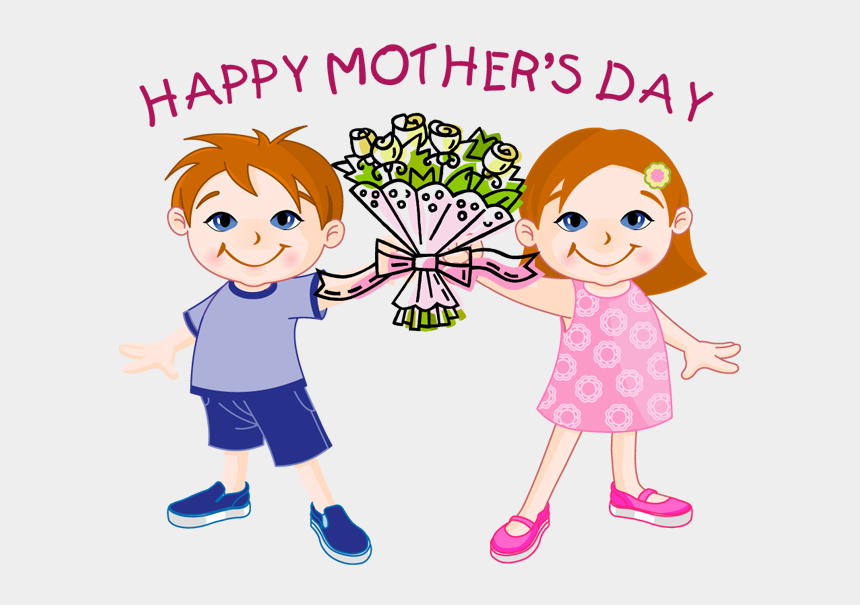 mother's day clipart, Cartoons - Mothers Day Clip Art 7 Blog Clipart Free Clip Art Image - Happy Mothers Day Baby