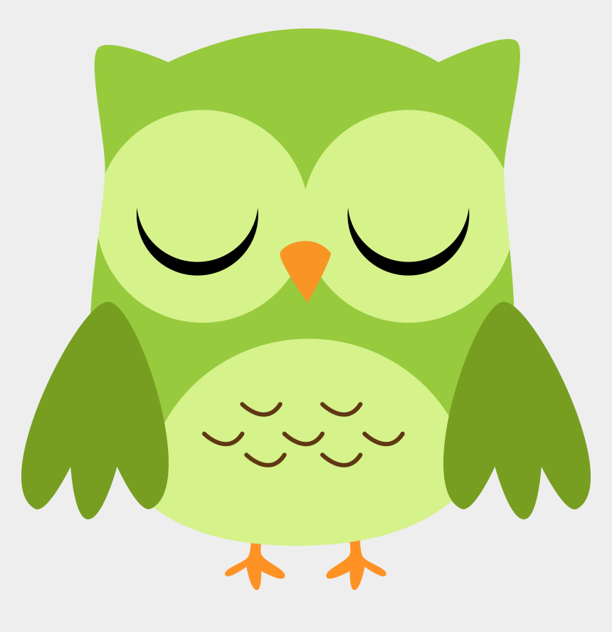 owls clipart, Cartoons - 28 Collection Of Cute Green Owl Clipart - Cute Owl Eyes Clipart