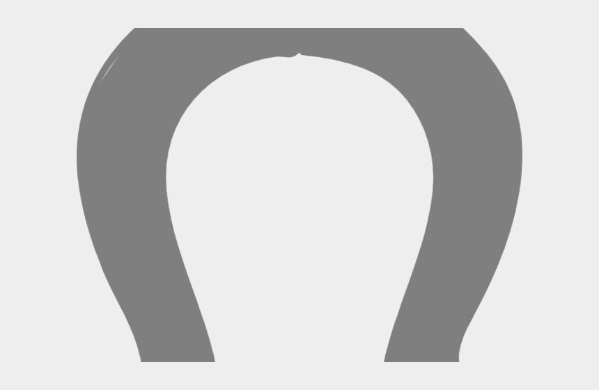 horseshoe clip art, Cartoons - Free Horseshoe Clipart - Circle