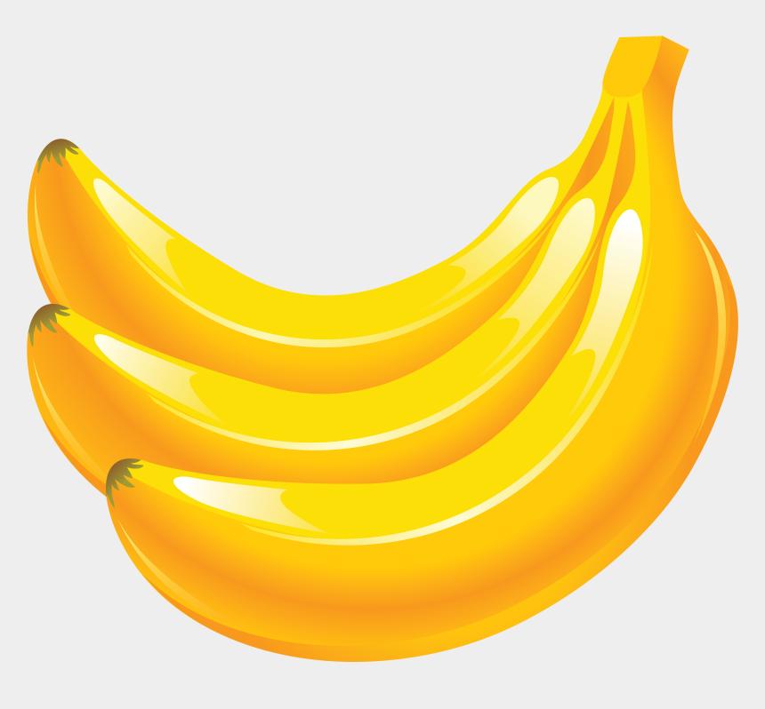 banana clip art, Cartoons - Banana's Banana, Clip Art, Bananas, Pictures - Banana Png