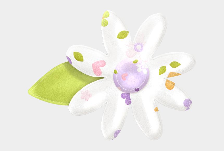 spring flowers clipart, Cartoons - Coleccion Flower Princess - Artificial Flower