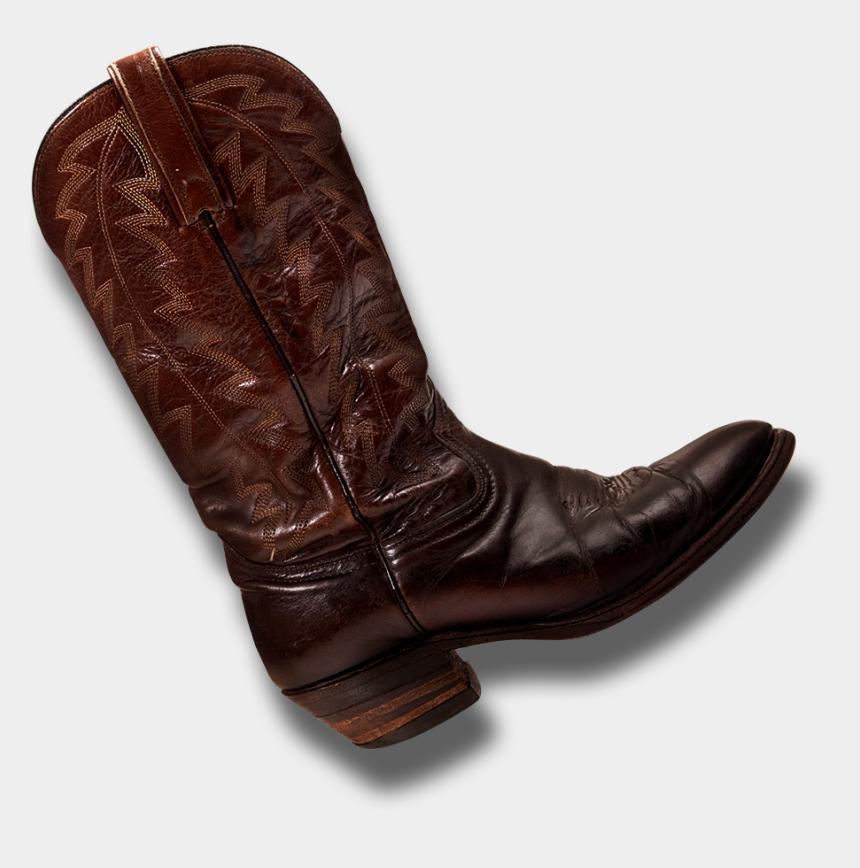 cowboy boots clipart, Cartoons - Cowboy Boot Png - Horseback Riding Boots