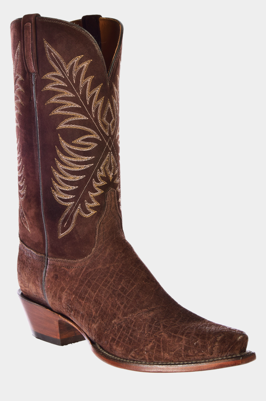 cowboy boots clipart, Cartoons - Cowboy Hat Clipart Mexican Boot - Cowboy Boot