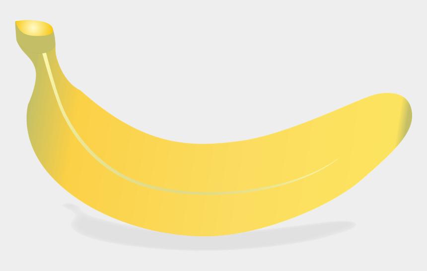 banana clip art, Cartoons - Here We Make Banana Png Design For Your Batter Design - Graphic Design