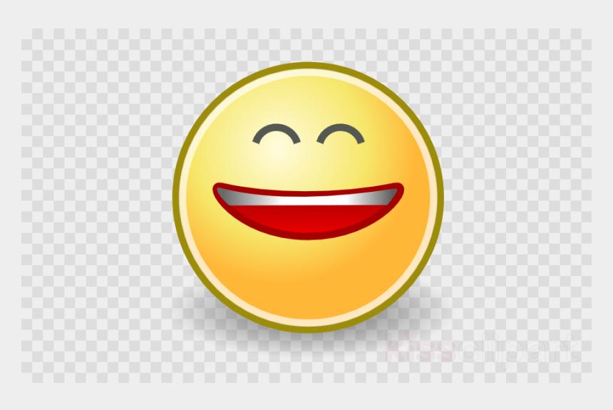 smile clip art, Cartoons - Smile Face Clipart Smiley Clip Art - Smiley Face Emoji Clipart