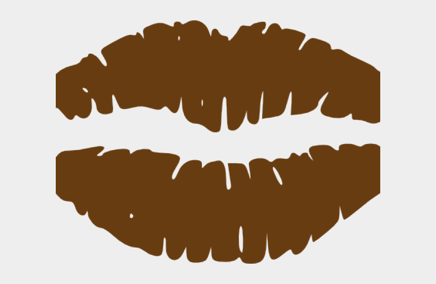 kiss clip art, Cartoons - 19 Hershey Kiss Svg Free Huge Freebie Download For - Lips Clipart No Background
