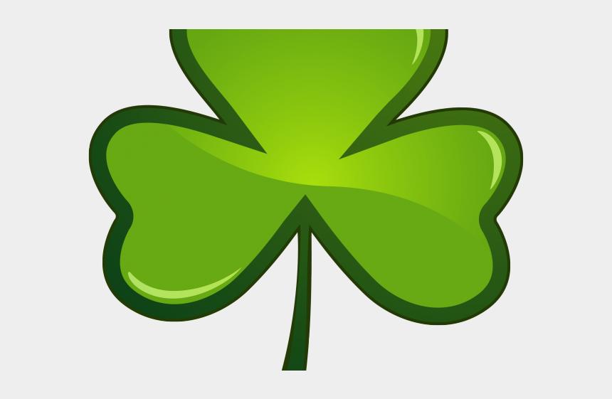 four leaf clover clipart, Cartoons - Clover Clipart St Patrick's Day - Clip Art Saint Patrick's Day