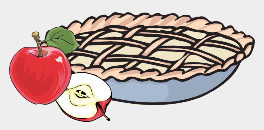 pie clip art, Cartoons - Free Pie Clipart - Clip Art Apple Pie