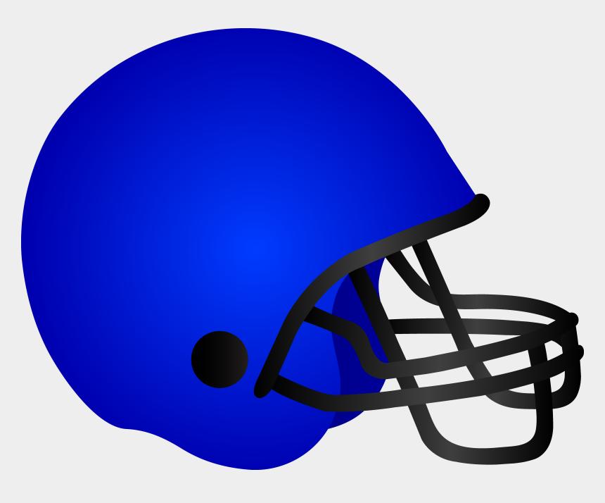 helmet clipart, Cartoons - Black Football Helmet Clipart Free Images - Black Clipart Football Helmet