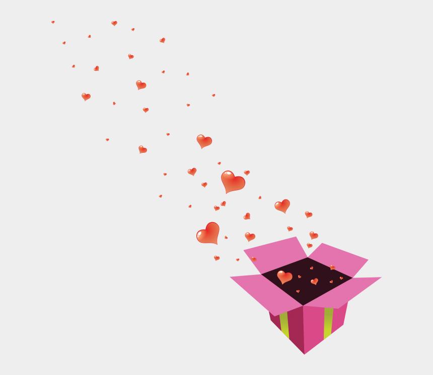 valentine's day clip art, Cartoons - Illustration