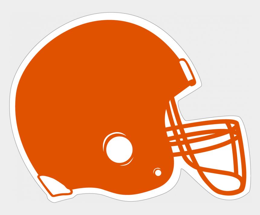 helmet clipart, Cartoons - Red Football Helmet Clip Art Car Pictures - Orange Football Helmet Clipart