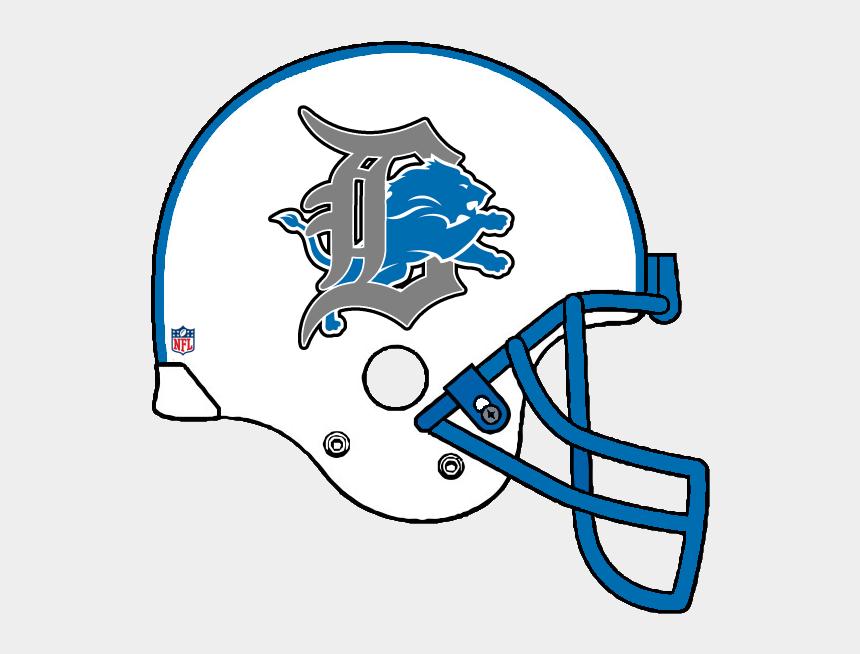 helmet clipart, Cartoons - Free Download New England Patriots Logo Helmet Clipart - New England Patriots Helmet Clipart