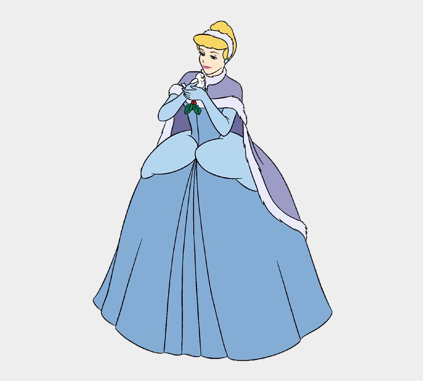 princess clip art, Cartoons - Frozen Disney Princess Clipart - Disney Princess Clipart Frozen