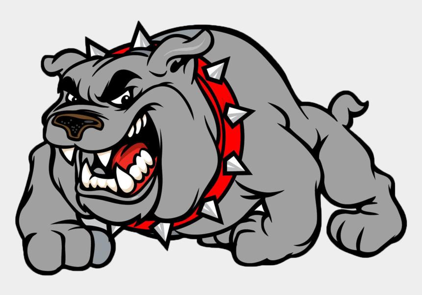 bulldog clip art, Cartoons - Gainesville R School District Homepage Ⓒ - Lafayette High School Bulldogs