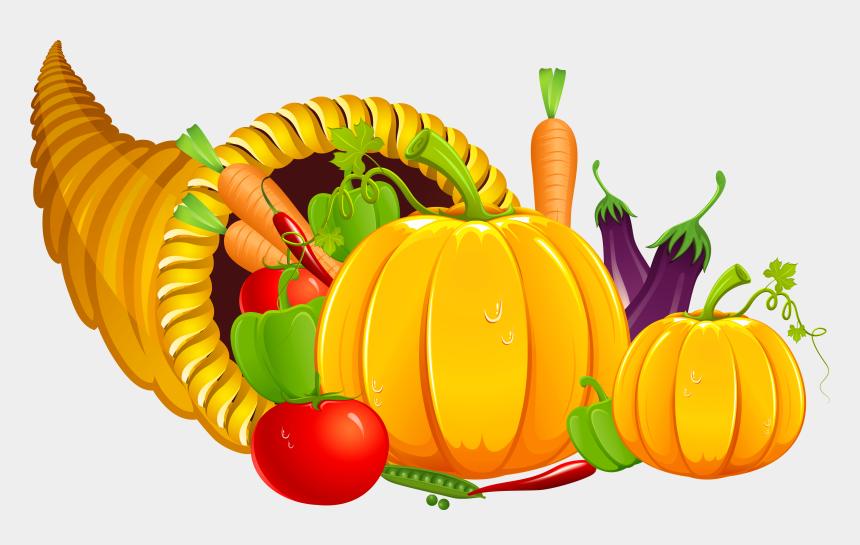 happy thanksgiving clipart, Cartoons - Happy Thanksgiving Clip Art Happy Day 7 Image - Thanksgiving Clip Art Png