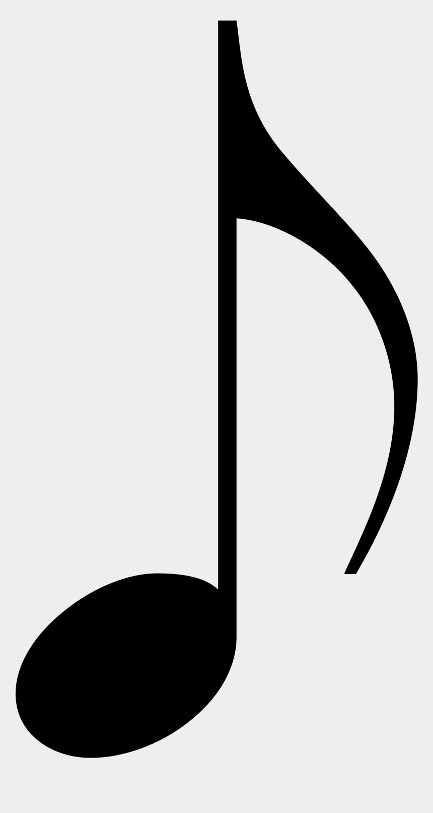 music note clipart, Cartoons - Hd Png Images Music Notes Music Notes Clipart Vintage - Artsy Music Note