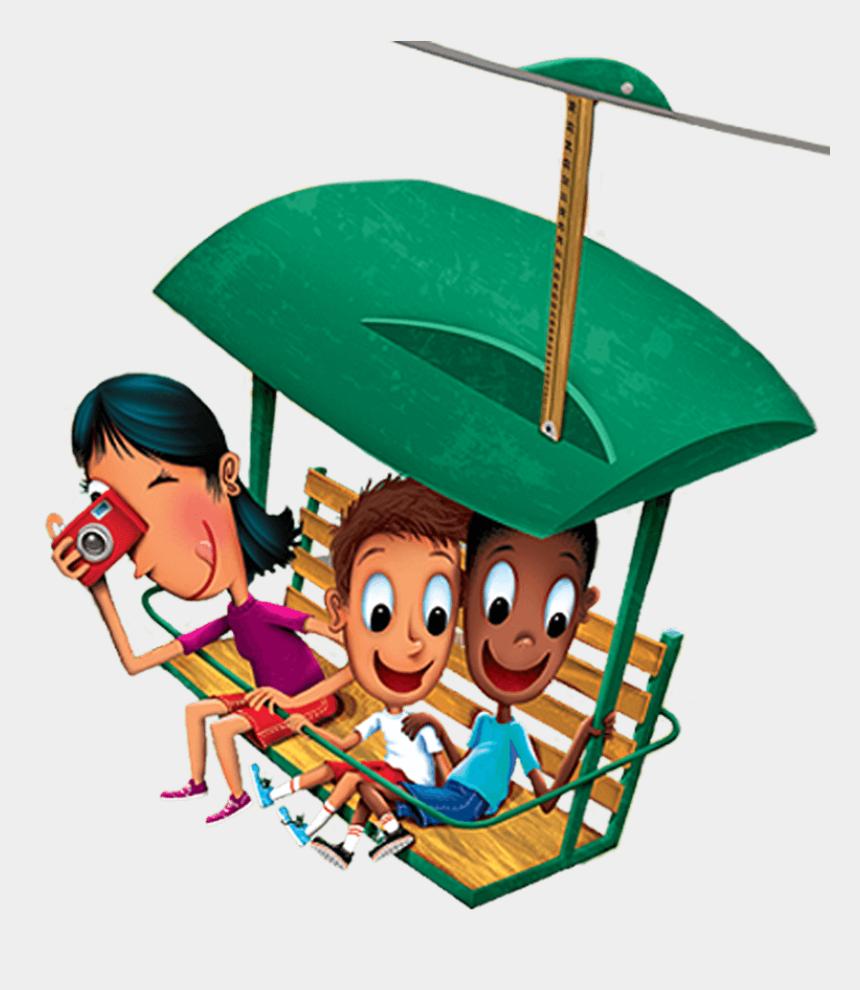 children reading clipart, Cartoons - Close - - Child