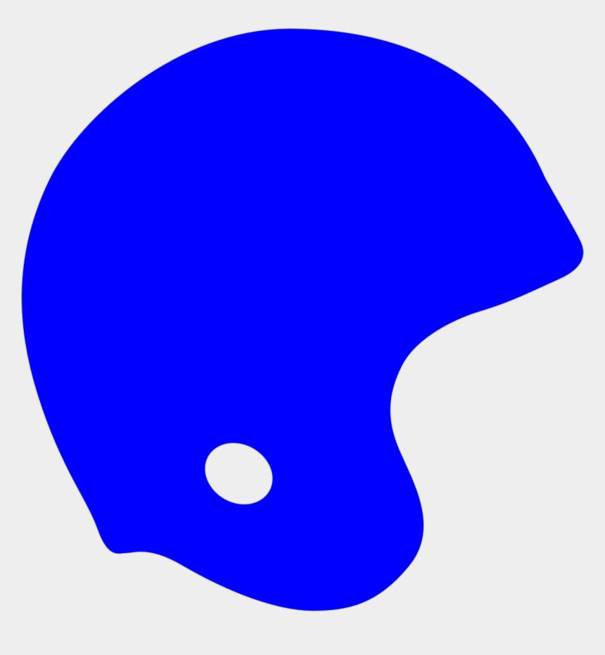 helmet clipart, Cartoons - Football Helmet Svg Clip Arts 576 X 597 Px