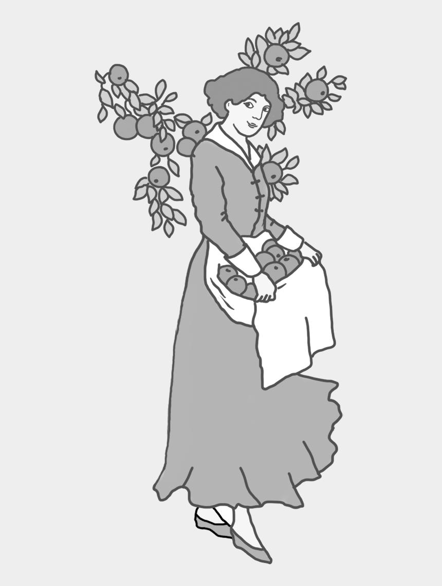 happy thanksgiving clipart, Cartoons - Happy Thanksgiving Clipart Banner Transparent Download - Cartoon