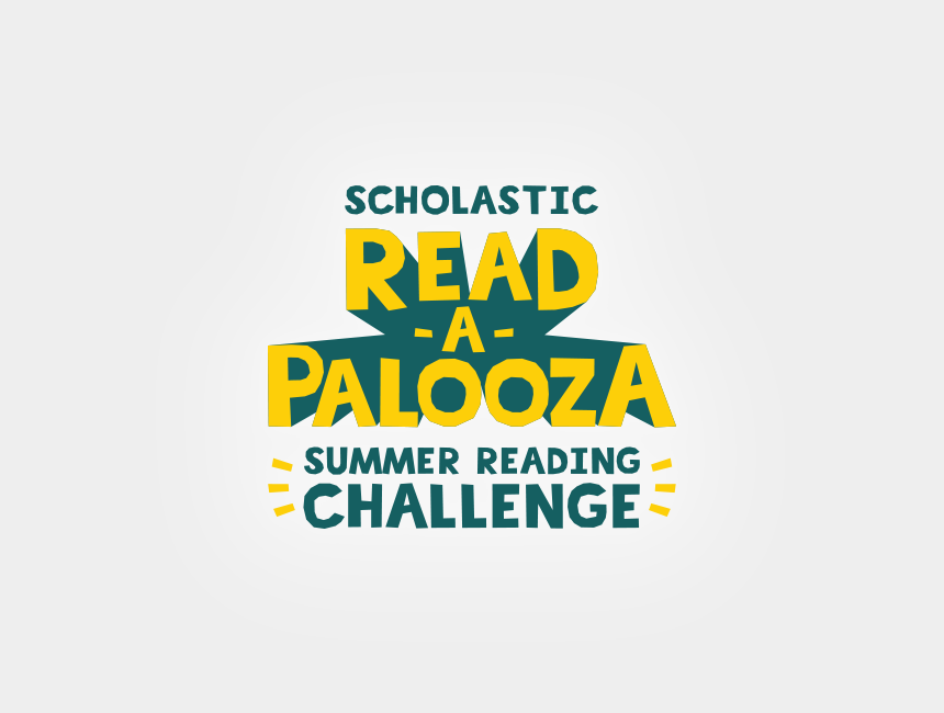 children reading clipart, Cartoons - While Helping Kids In Need With The Scholastic Read - Scholastic Read A Palooza