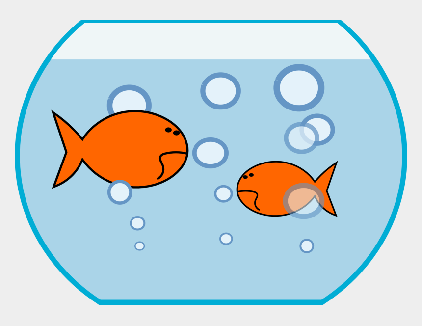 The boy sits and catches fish in a pond Royalty Free Vector