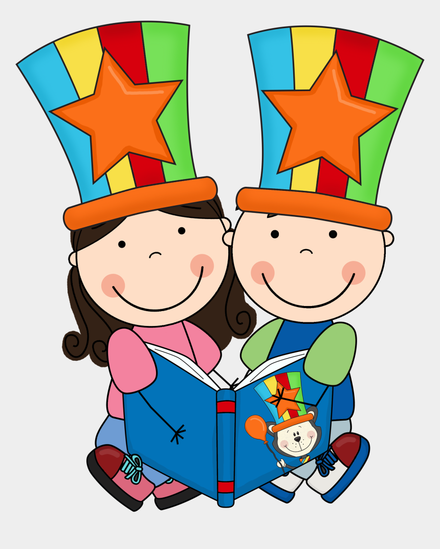 children reading clipart, Cartoons - Kid Reading Kids Reading Clipart Clipartfest - Posters Reading Is Fun