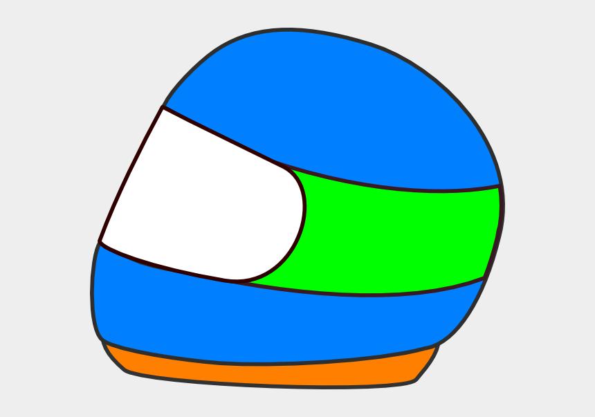 helmet clipart, Cartoons - Racing Car Helmet Clip Art - Race Car Helmet Clipart