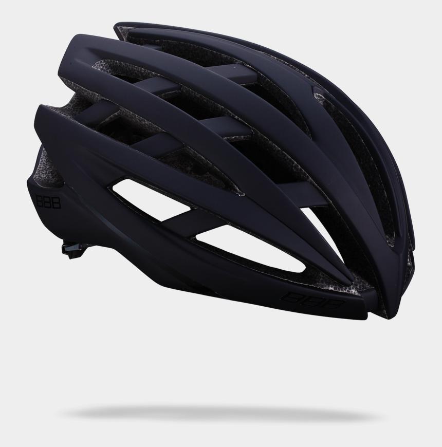 helmet clipart, Cartoons - Helm Vector Rider Helmet - Bicycle Helmet