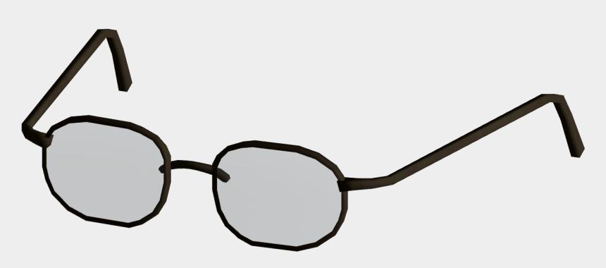 children reading clipart, Cartoons - Child Reading Glasses - Reading Glasses Png