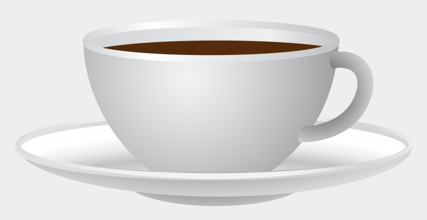 coffee cup clip art, Cartoons - Coffee Cup Png Clipart - Coffee Cup Clipart Png