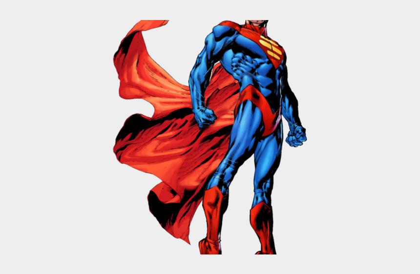 superman clip art, Cartoons - Superman Logo Clipart Flying - Superman Dc Comics Png