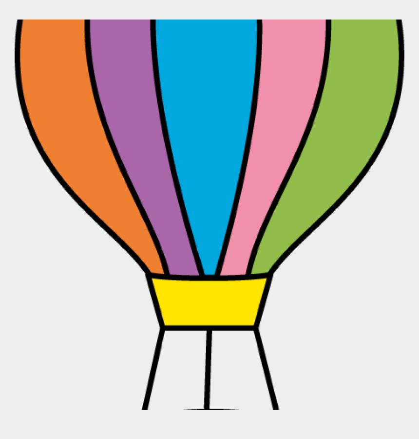 hot air balloons clipart, Cartoons - Clip Art Christmas Hatenylo Com Images Science Ⓒ - Hot Air Balloon Clipart Cute