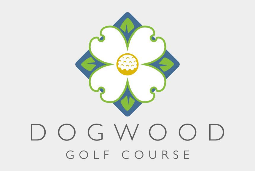 crossed golf club clipart, Cartoons - Emblem