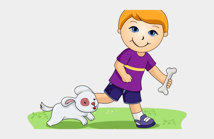 carson delosa clipart, Cartoons - Crayon Clipart Carson Dellosa - Run With A Dog Clipart