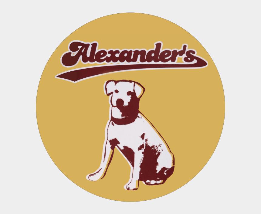 crossed golf club clipart, Cartoons - Alexander's In Season Hours - Anmol