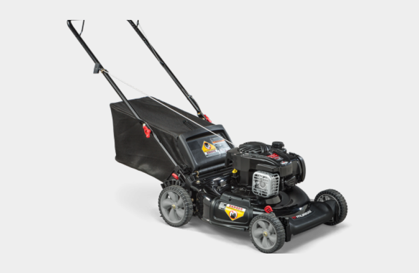 riding mower clipart, Cartoons - Picture Of Lawn Mower - Murray Lawn Mower 625ex