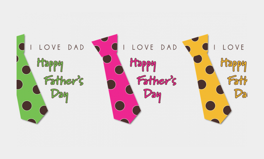 happy father's day clipart, Cartoons - Happy Father's Day - Father's Day
