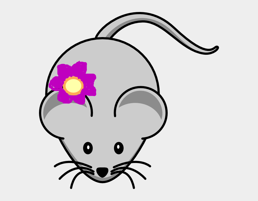 rats clipart, Cartoons - Clipart Of Rat, Tips And Rats - Clip Art Mouse